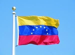 Политические реалии Венесуэлы