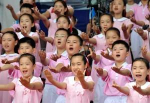 1355155586_chinese-children